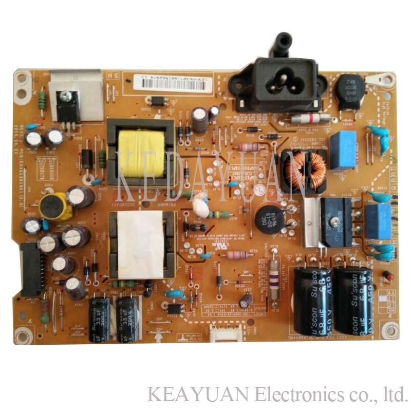 free shipping original 100% test  for LG 32LB5610 power board LGP32-14PL1 EAX65391401 LGP32I-14PL1