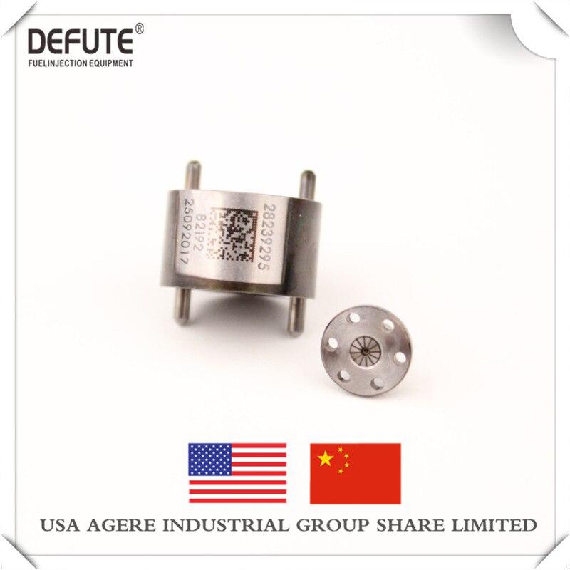 9308 622B CR injektor common rail ventil 9308z622B 9308-622B 6308-622B 28239295