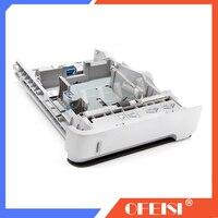 משלוח חינם 100% חדש מקורי עבור HP Laserjet P4015 P4014 P4515 נייר Tray'2-קלטת RM1-4559-000 RM1-4559 על מכירה