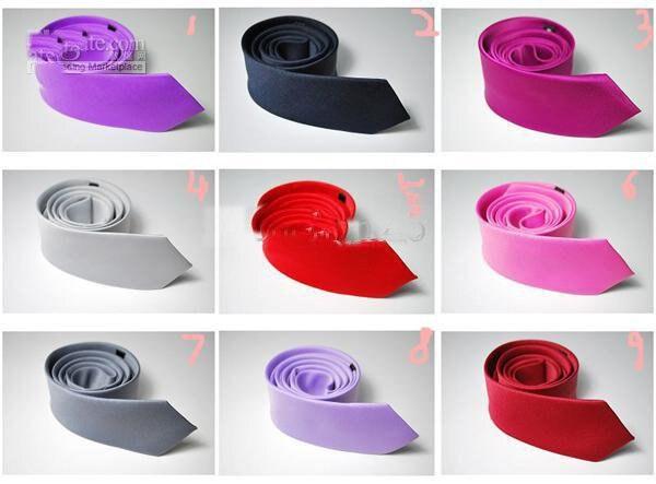 ربطة عنق حرير تقليد للرجال ، 200 قطعة ، جودة عالية ، نمط متعدد ، نمط غير رسمي ، VFGERT5465
