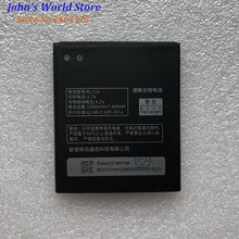 Für Lenovo s820 batterie BL210 100% Neue Hohe Qualität 2000mAh Backup Bateria Ersatz für lenovo s820