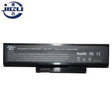 JIGU Batteria Del Computer Portatile SMP-EFS-SS-22E-06 FOX-E25-SA-XXF-04 Per FUJITSU ESPRIMO Mobile V5515 V5535 V5555 V6515 PER Amilo La1703