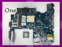Mit freies cpu 506124-001 fit für HP DV7 DV7-1100 laptop motherboard LA-4091P systemplatine vollständig getestet arbeits