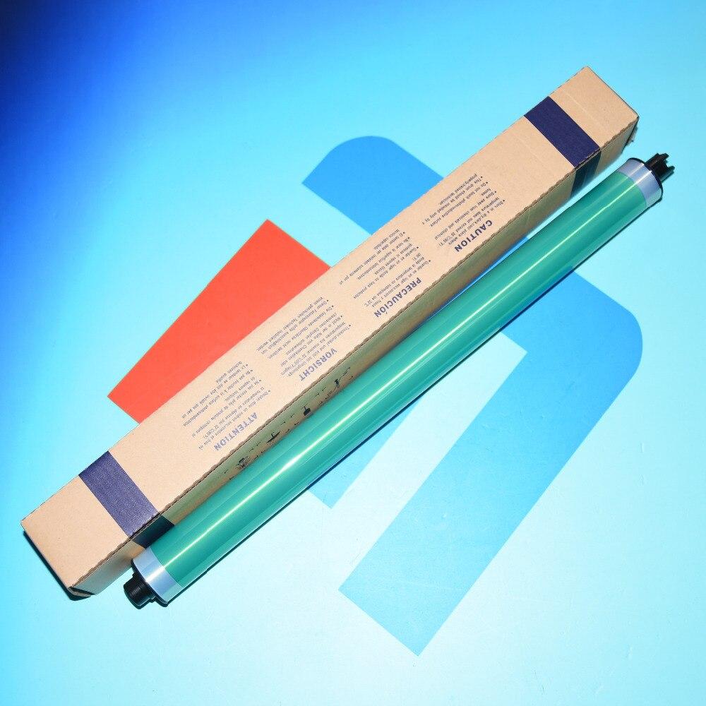4 قطعة * جودة عالية التوافق اللون اسطوانة لكانون ir Advance C7055 C7065 C7260 C7270 IRC7055 IRC7065 9075 9065 طبل وحدة