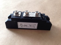 Thyristor Module MTC90A MTC90A1600V MTC90A-16