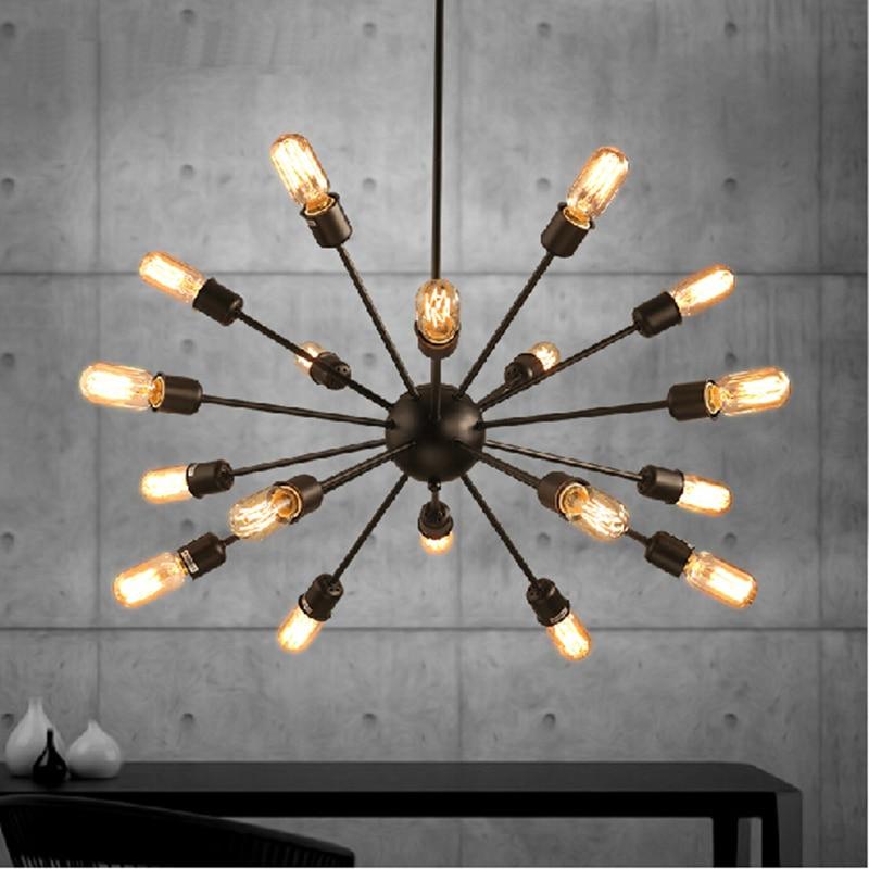 LED Хрустальные люстры kroonluchter современная кухня жизни спальни ресторан столовая chandlier освещение cristal привело современный