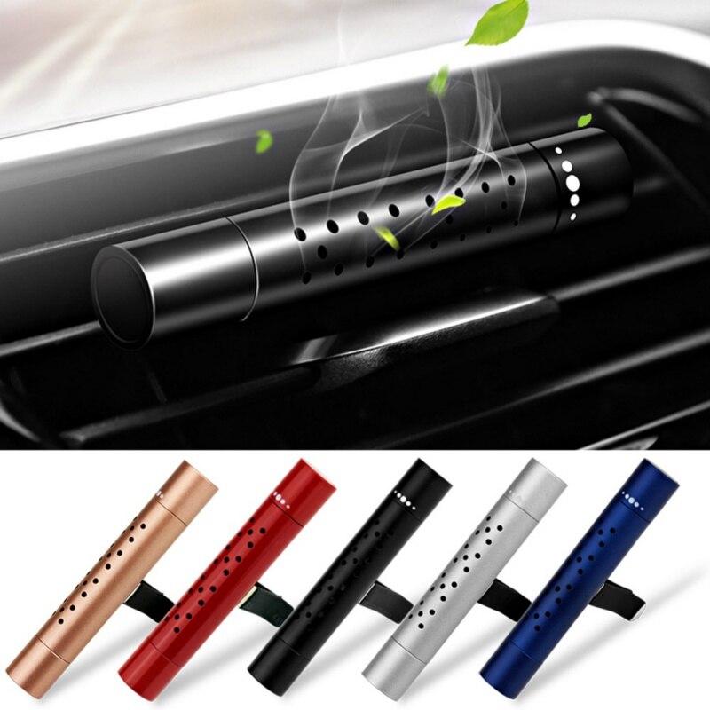 Автомобильный освежитель воздуха, автомобильный освежитель воздуха на выходе, освежитель воздуха для автомобиля, зажим для кондиционера, м...