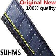 (5 sztuk) 100% nowy QCA9531-BL3A QCA9531 BL3A QFN Chipset