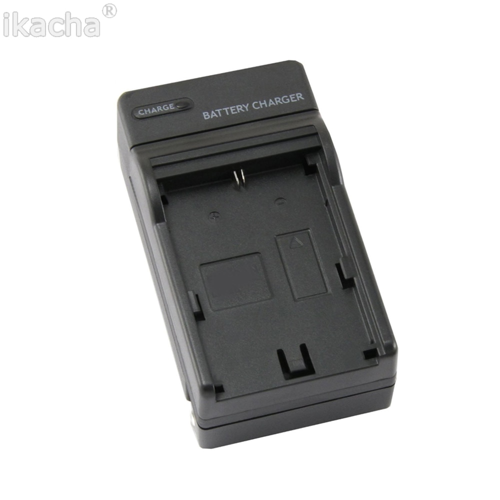 NP-FM50 зарядное устройство для Sony A850 A550 A450 A580 A350 A700 A900 A77 A65 NP-FM50 F570 F750 F970 NP-F950