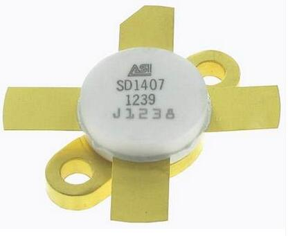 SD1407 T0-59