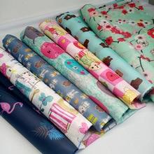 Revêtement en Polyester tissu imperméable lavable 190T   Tissu léger pour cerf-volant Tissu imperméable parapluie