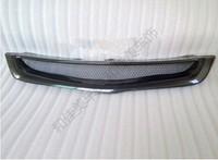 Fit for Honda Accord 03-07 7 gen carbon fiber  car grill high quality