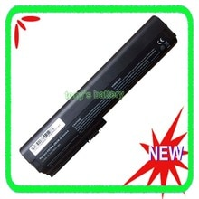 9 komórki bateria do HP Elitebook 2560 p 2570 p 632015-542 632417-001 SX03 SX09100 SX06XL QK644AA HSTNN-DB2K HSTNN-UB2L 7800 mAh