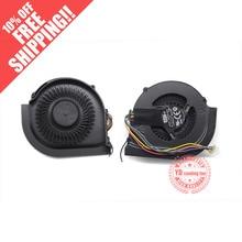 FOR Lenovo IBM T440P AVC BATA0610R5U 5V 0.5A P004 laptop cooling fan