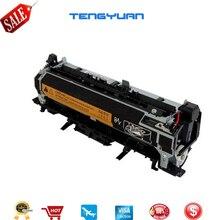 100% nouveau original pour HP M4555 assemblage de fusion CE502-67909 RM1-7395 (110V) RM1-7397 CE502-67913 RM1-7397-000 (220V) imprimante