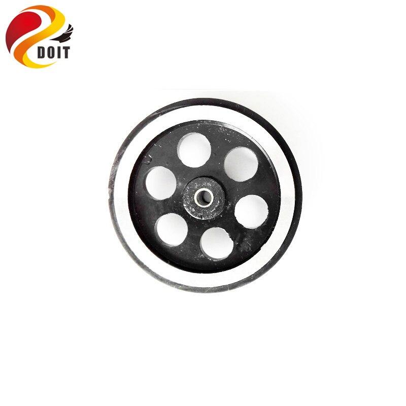 Роторный датчик манометра колеса для �