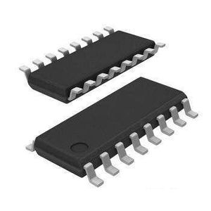 10pcs/lot MAX4052 MAX4052AESE sop new&original in stock ic kit