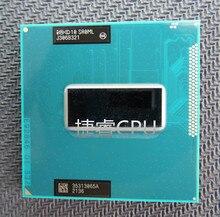 Wholesale for INTEL CPU I7-3720QM CPU processor SR0ML I7 3720QM SROML 2.6-3.6G 6M HM75 HM77 100% perfect work