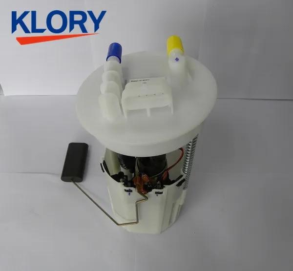 Boîte de montage de pompe à carburant   De qualité supérieure, boîtier de montage de pompe à carburant pour Chery Qiyun, pour Chery Fulwin