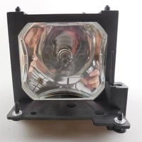 original projector lamp 78 6969 9547 7 for 3m mp8765 x65