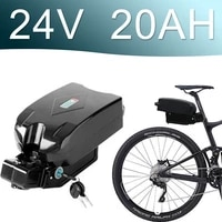 24v li ion battery 24v e bike lithium ion battery fro g typ