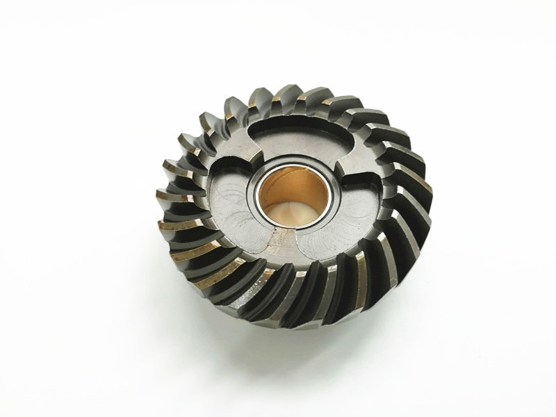 FORWARD BEVEL GEAR A 346-64010-1 0 fit for Tohatsu Nissan 25HP 30HP Motor engranaje 346-64010-0