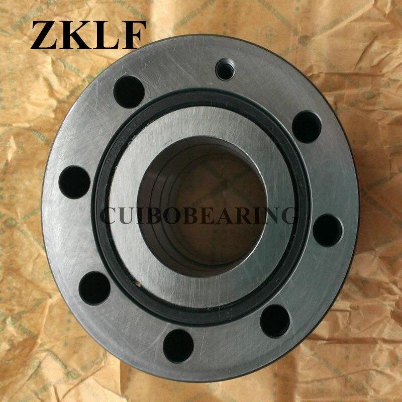 Zklf2068 2rs, محامل دعم لولبية كروية