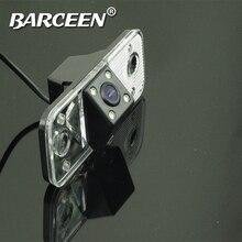 Caméra de vision nocturne pour Hyundai   Pour la nouvelle caméra arrière de voiture Santafe Santa Fe Azera avec objectif de vision nocturne 170 large, gegree disponible en stock