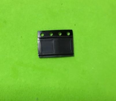 5 unids/lote NFC_RF 67V04 NFC IC para iphone 7G 7 plus 7 7 7 p