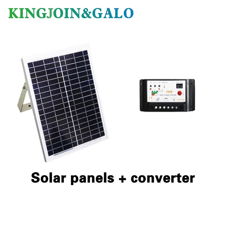 20 w 17V poly solar panel for DC24V gate system Solar energy conversion power to provide power nanocatalysts for improved solar energy conversion efficiency in dsscs