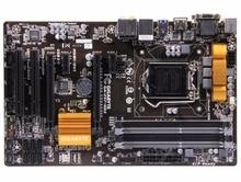 Gigabyte GA-Z97-HD3 마더 Z97-HD3 Z97 소켓 LGA 1150 DDR3 USB3.0 SATA3.0