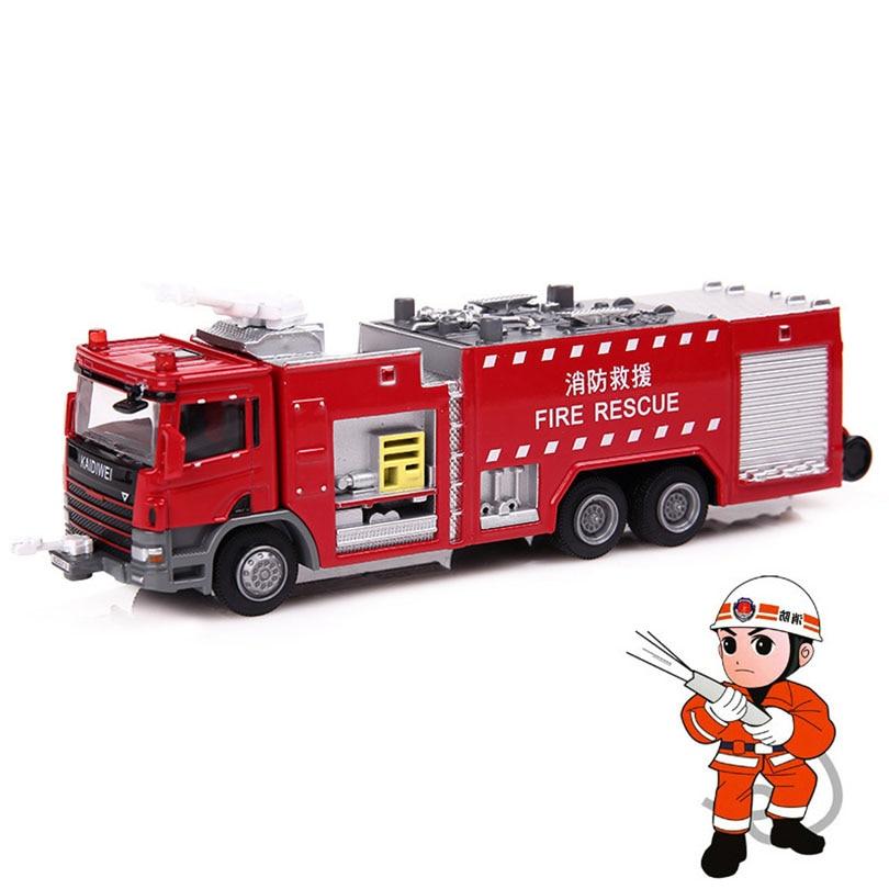 1/50 simulación de vehículo de ingeniería de aleación modelo Metal Monorail Roller colección de juguetes para niños. Regalos Juguete decorativo para niños