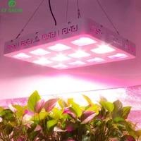 cob led grow light full spectrum 600w 1200w led plant grow lamp panel indoor plants all stage seedings veg bloom lighting