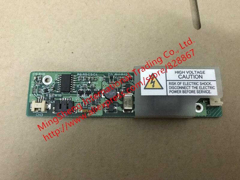 الأصلي جديد 100% 104PWBR1-D (عاصي) 104PWCR1-B (برنامج العمل والميزانية) HPC-1363C HIU-484A 104PWBR1