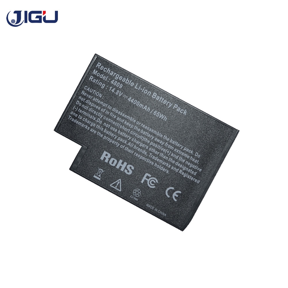 JIGU portátil batería de 319411-001 361742-001 F4809A 113955-001 294038-182 319411-001N 371785-001 371786-001 372114-001 para HP