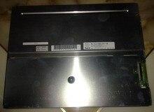 NL10276BC20-18C NL10276BC20 18C 10.4 pouces 1024*768 Modules décran daffichage à cristaux liquides