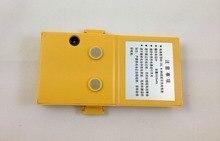 Nouveau NB-28 de batterie de Station totale sud pour NTS-312, NTS-332, NTS-342