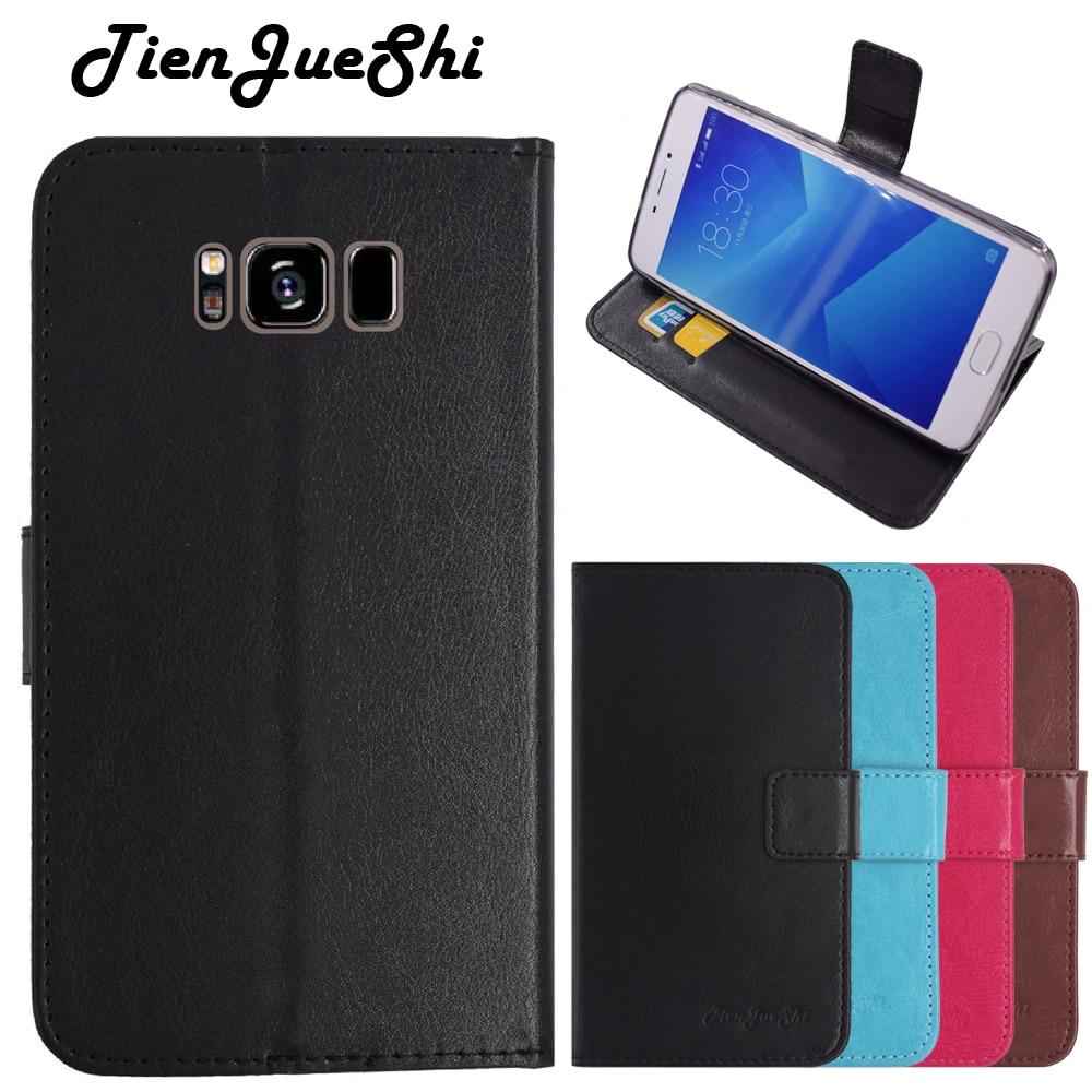 Tienjueshi flip book-suporte de silicone proteger capa de couro escudo carteira etui caso de pele para samsung galaxy s8 mais 6.2 polegada
