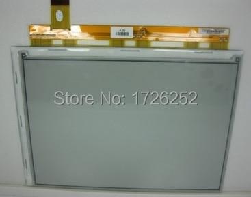 PVI pantalla TFT LCD de 9,7 pulgadas ED097OC1 (LF) 1200*825 Panel lector de libros electrónicos