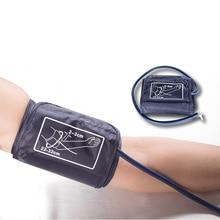1PC 32/42cm Digital Blood Pressure Monitor Cuff Upper blood Pressure Meter Accessories Armband Nylon patient Monitor Nibp cuff
