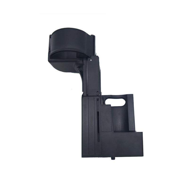 Car Instrument panel water cup holder W211 W219 E500mer ced esb enzE200 Center console Workbench teacup holder beverage holder