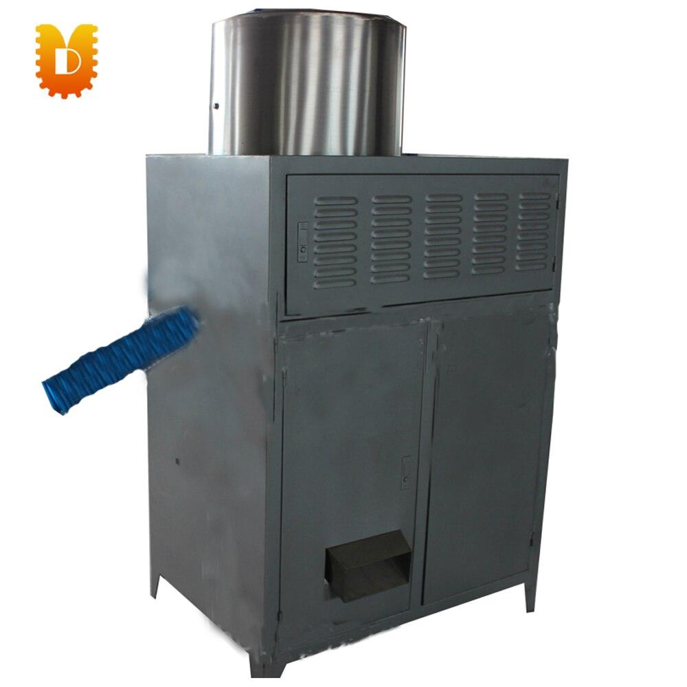 Peladora de UDDSTP-150Garlic/peladora de ajo de nuevo diseño