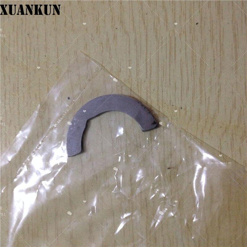 XUANKUN GN125 GZ125HS EN125 GS125 распределительный вал C-ring Ring Spring Pad