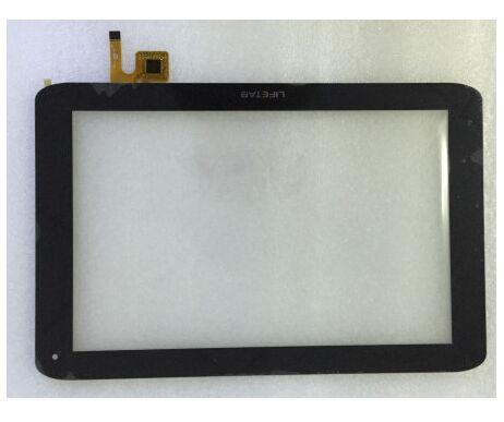 """10,1 """"panel táctil para Medion Lifetab E10320 MD 98641 Tablet PC táctil reemplazo del digitalizador de pantalla"""
