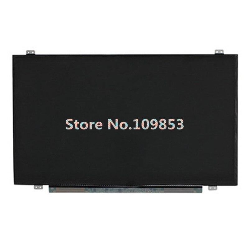 15,6 pulgadas portátil slim lcd pantalla led NT156WHM-N32 N156BGE-E42 E32 EA2 EB2 NT156WHM-N12
