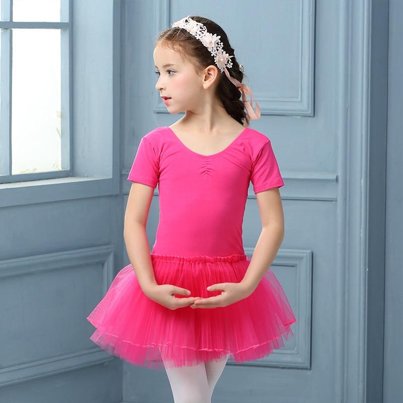 le-ragazze-di-balletto-di-ballo-dei-bambini-del-vestito-di-abbigliamento-per-la-danza-a-maniche-lunghe-per-bambini-nuovo-merletto-di-balletto-tuta-abbigliamento-studente-vestito-da-ballo-b-5635