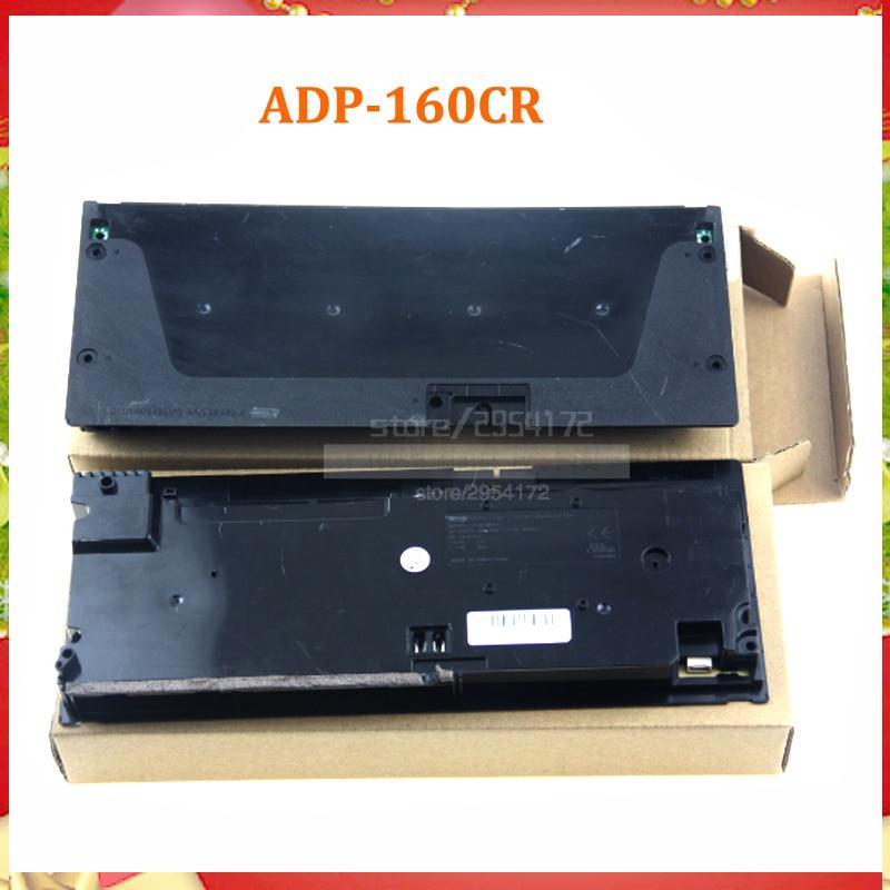 PS4 ため電源オリジナルパワーボード PS4 スリム電源 N15-160P1A ADP160CR 240CR 200ER 240AR 300CR 300ER N15-300P1A