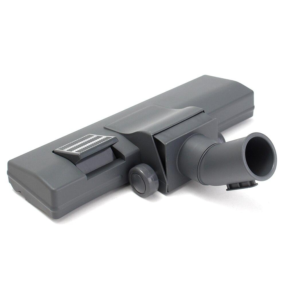 Cepillo de suelo Universal cabezal de boquilla aspiradora alfombra de suelo herramienta dura 32mm RT99