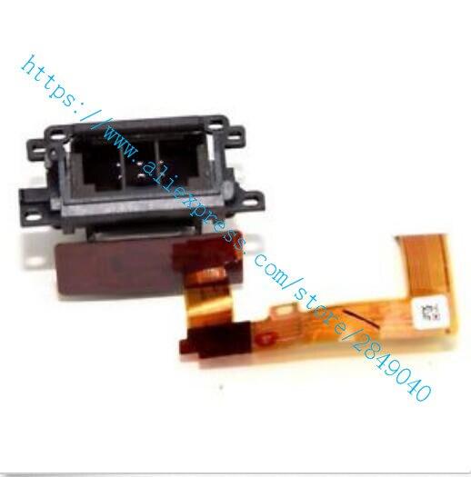 Para NIKON D750 Auto Focus AF Sensor Assembléia Repair Parte