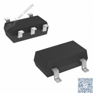 MCP9503NT-015E / OT Sensor (Mr_Li)